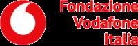 fondazione-vodafone-italia